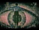 Блистающий мир(Краткое содержание) - фантастический фильм 1984 года по мотивам одноимённого романа Александра Грина
