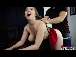 Lena Paul - in Daddy Issues - The Bet