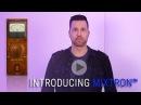 Slate Digital Introduces Mixtron™