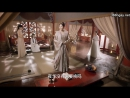 Tam Sinh Tam The Thap Ly Dao Hoa Tap 20_clip3