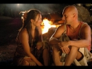 Дикари (2006) - Русский трейлер