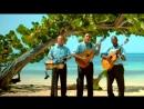 Cuba Libre - Мягкий шёлк простыней (Руки Вверх)