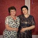 Катюшка Дрямова фотография #37