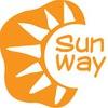 Metin2 SunWay
