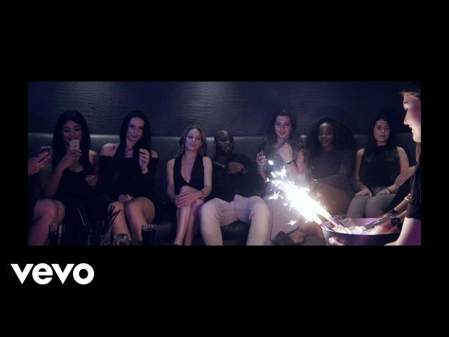 Stefan Vilijn MC Dirty B - Window Shoppen (feat. Feis, Raw Roets, Lexcouper, Chano, XL, Darryl Antunez