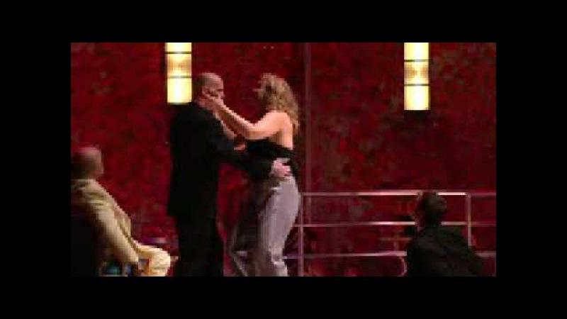 Karita Mattila Dance of seven veils Salome » FreeWka - Смотреть онлайн в хорошем качестве