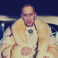 Семакин Владимир