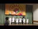 NN dance