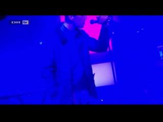 Lust For Youth (P6 Rocker Koncerthuset 20_12_14 live)