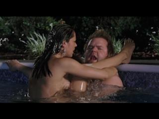 Michelle borth, lindsay sloane, lake bell sexy, angela sarafyan nude - a good old fashioned orgy (2011) hd 1080p