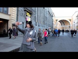 Видео-визитка группы М-1608