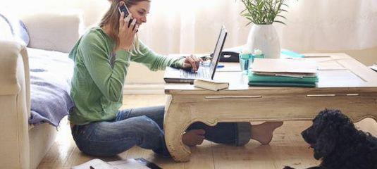 Работа в заволжье для девушек заказать веб модель