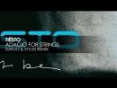 Tiësto - Adagio For Strings (Danjo Styles Remix).mp4