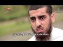 Поиск истины привел Риса Байфелда в Ислам | Кораном я наставлен