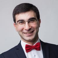 Кямран Сафаралиев