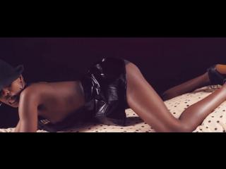 онлайн мета музыкальные клипы франции без цензуры - 5