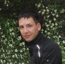 Личный фотоальбом Марата Загирова