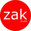 Рекламное агентство ZAK-studio
