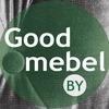 GoodMebel.by | Мебель Витебск, Полоцк и НПолоцк