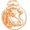 Антрекот | Мясной паблик