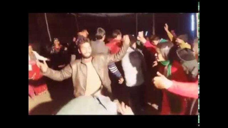 Latest garhwali dj beats dance 2017 syali roshani