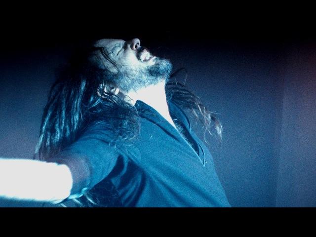 Korn Take Me Official Video