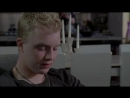 """Noel Fisher in Law Order Criminal Intent s07e16 Reunion"""" 2008"""