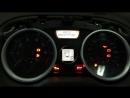 Пример корректировки спидометра Renault Megane 2 2007 через разъём OBDll