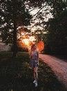 Личный фотоальбом Sofia Zavyrylina