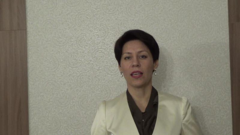 Мастер класс Как развивать бизнес в кризис в Крыму