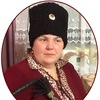 Svetlana Kosova