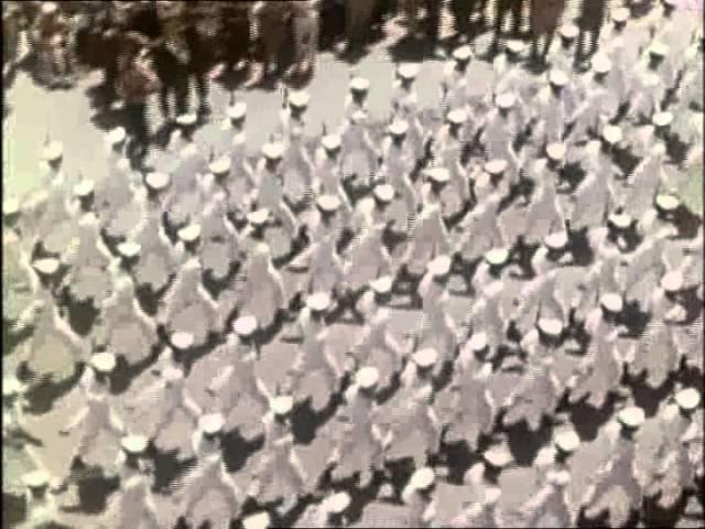 Tkuma 09 - Nunca estuvimos mejor - 1967-1973