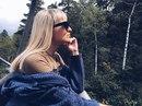 Личный фотоальбом Татьяны Гулюты