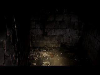 АКТИВИРУЙСЯ.рф З.С.О. (Забросы Старого Оскола) выпуск 9. Туалеты на Парковом.