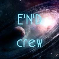 EnD crew (Qwertus and Sa!nte)