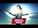 Lacuna Celebrate The Summer DJ Gollum Empyre One Video Edit