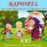 Jürgen Fritsche - Rapunzel