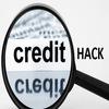 Credithack.ru