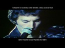 Queen - Don't Stop Me Now (Lyrics In Spanish English / Letras en Inglés y en Español)