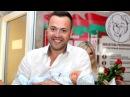 Детское видео Выписка Марка из роддома видео для детей На канале Первый Класс