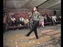 Papito Zahid Buzovna 1995 ci il Xeyalin Toyu AZERI WEDDING