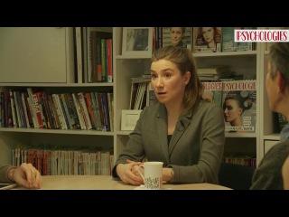 Екатерина Шульман: Обрести связь с реальностью и понять, в чем наш интерес