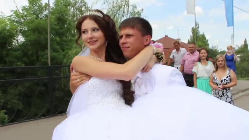 поздравление на свадьбу под песню бродяга после такого нововведения