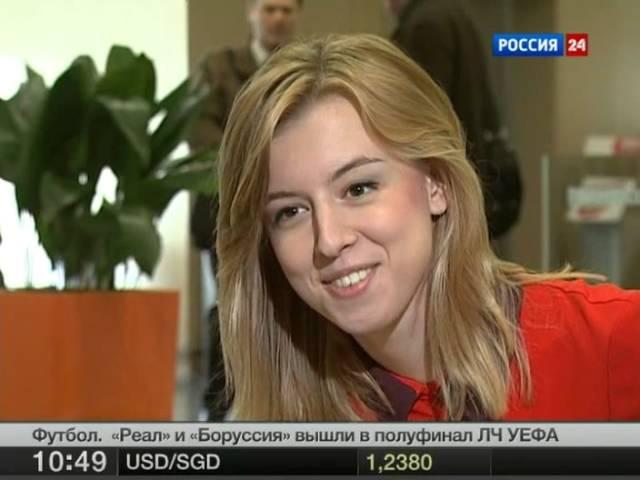 Олег Меньшиков о фильме Легенда № 17