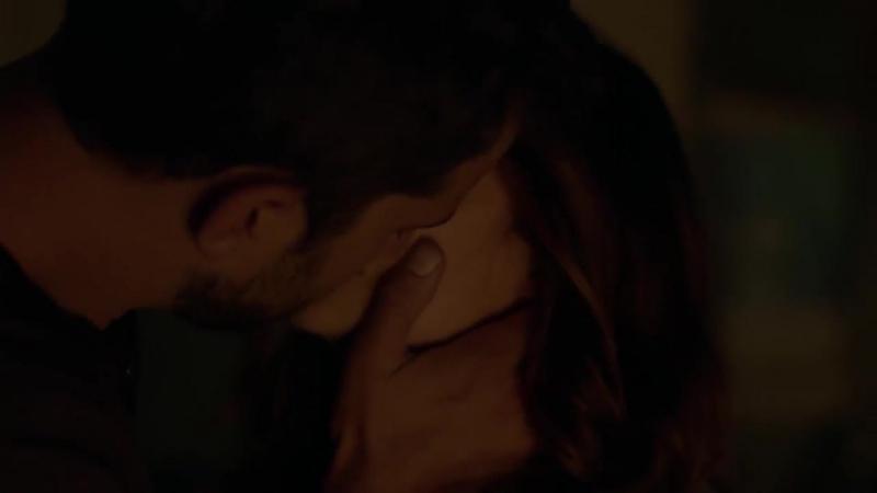 Любовники The Affair 3 сезон 8 серия Промо HD