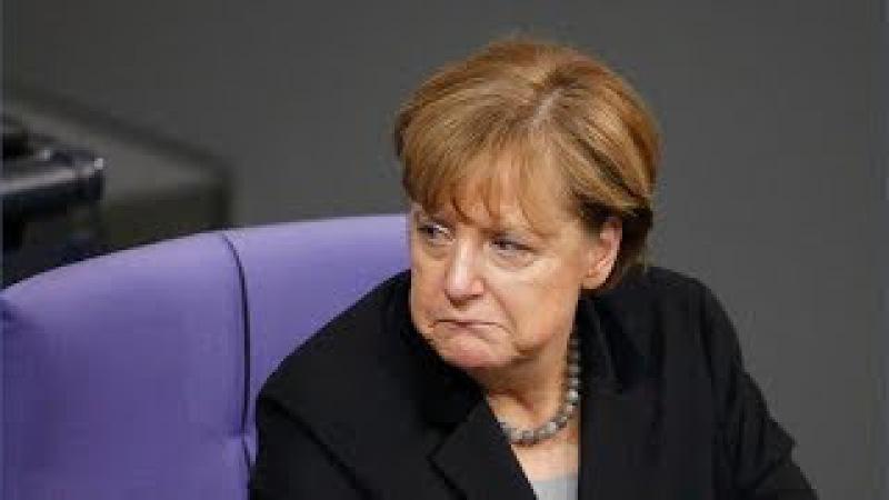 Milliarden aufs Privatkonto von Merkel - Die Steuer-Abzocke! - Dokumentation 2017 [NEU in HD]