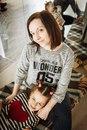 Личный фотоальбом Ангелины Бабеевой