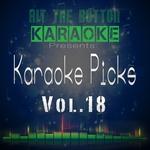 Hit The Button Karaoke - Let Me Love You (Originally Performed by DJ Snake Ft. Justin Bieber)