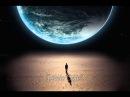 Enigma on the Moon Subtitulada en Español