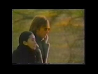 04-23. Lennon Legend #1